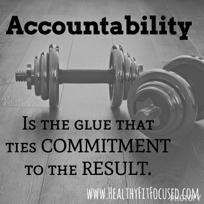 accountability+meme