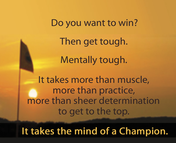 mental-toughness-quotes-2