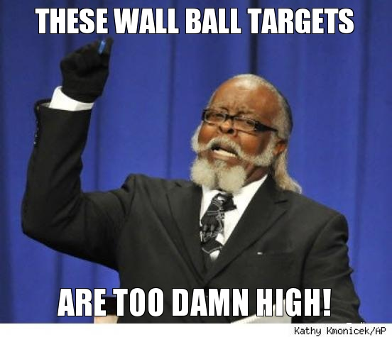 these-wall-ball-targets-are-too-damn-high